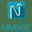 Logo Nivelat