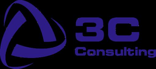 3c consulting 1