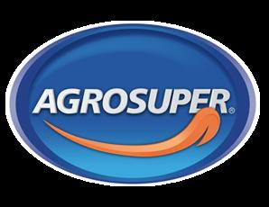 Agrosuper 1-1