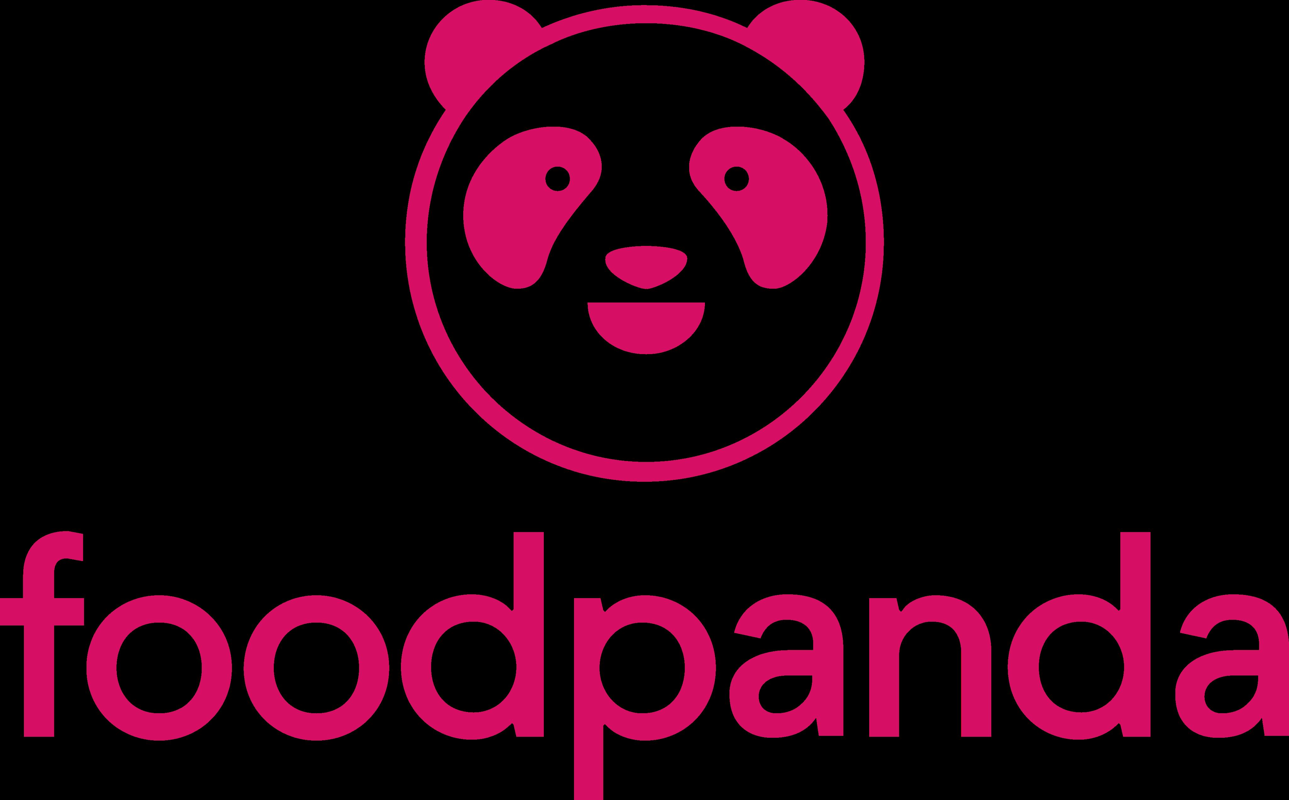 Foodpanda 2