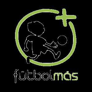 Futbol mas 2-1