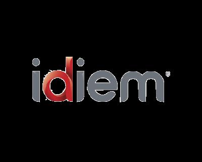 IDIEM