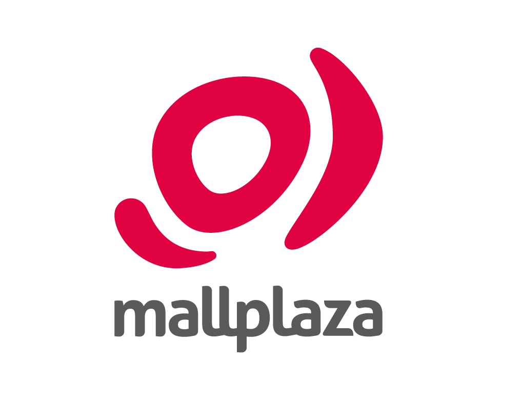 MAll plaza png