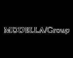 MOdella group 2