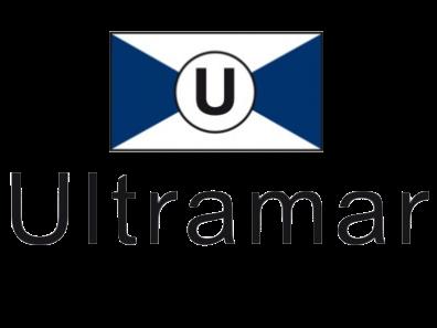 Ultramar 2