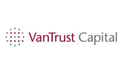 Vantrust 2