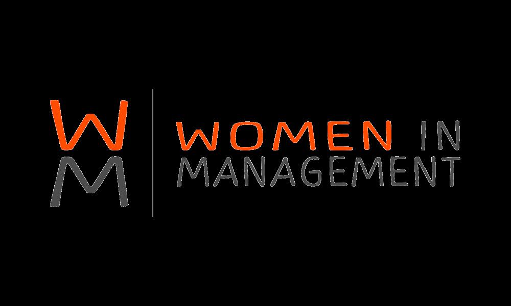 WIM 3