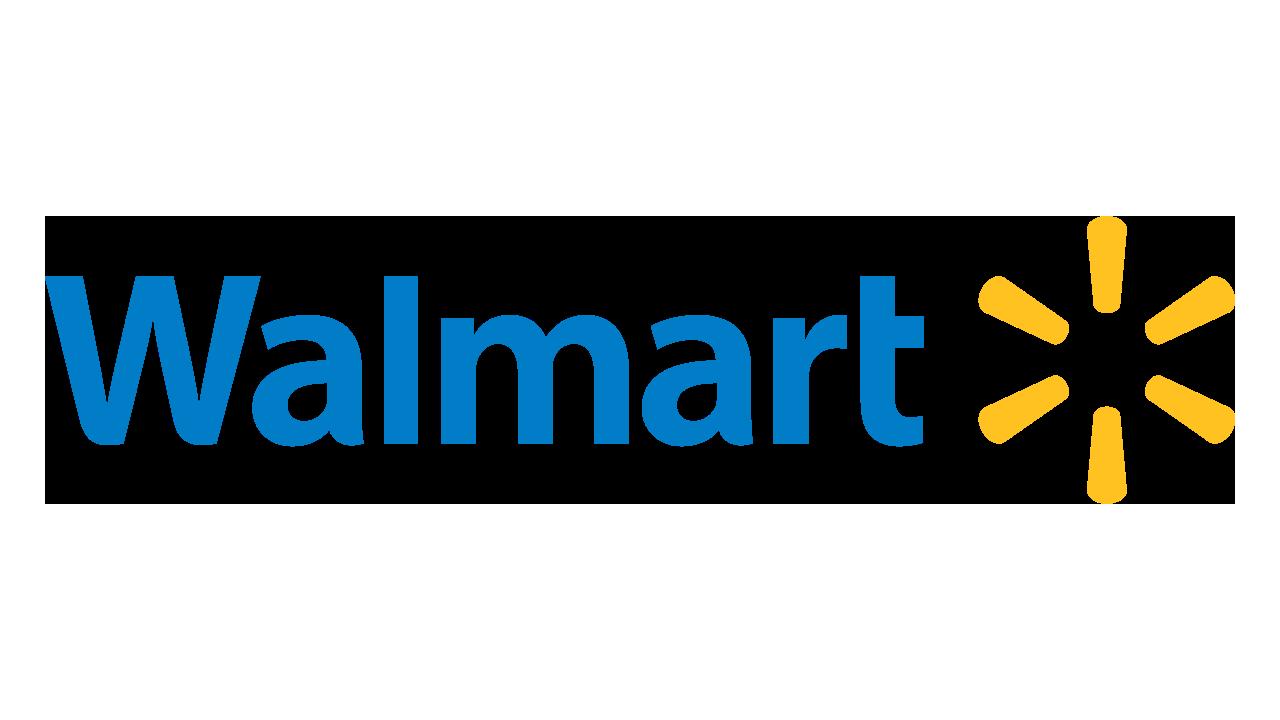 Walmart 1-1